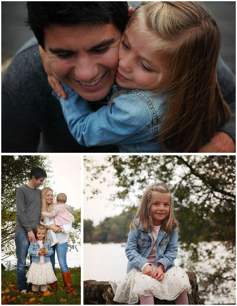 Relaxed Family photoshoot. Petersfield. Hampshire (1)