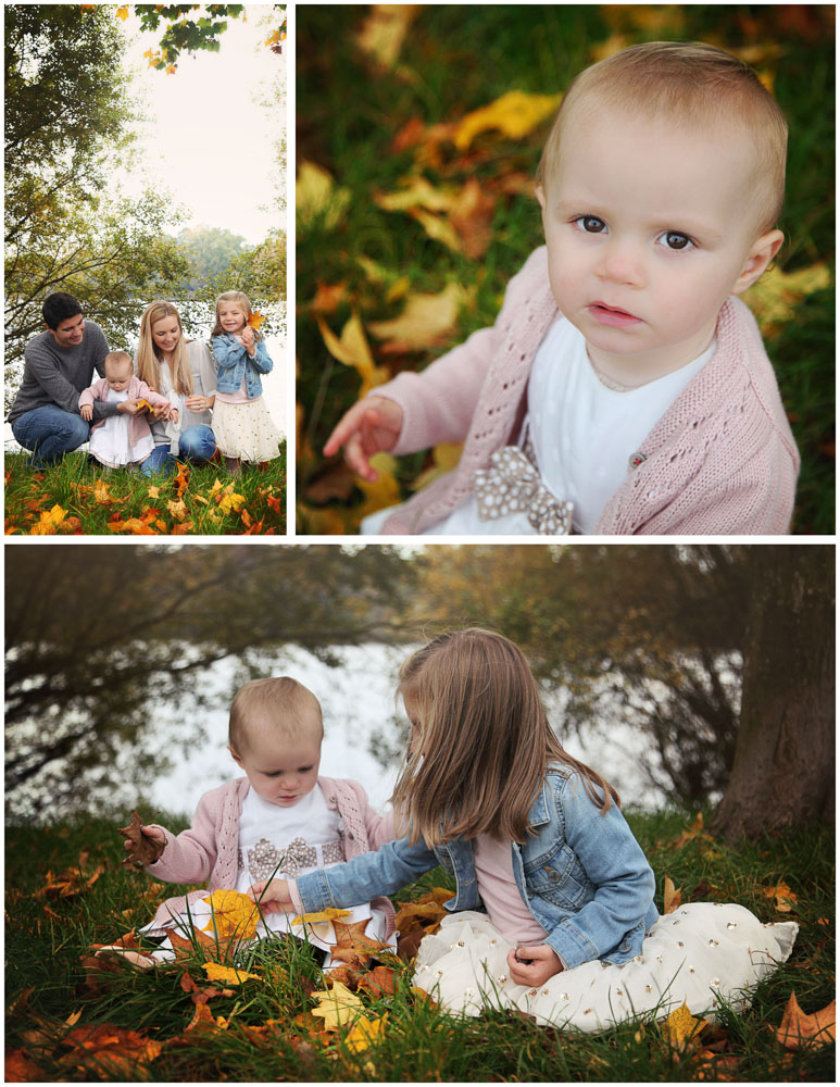 Relaxed Family photoshoot. Petersfield. Hampshire (2)
