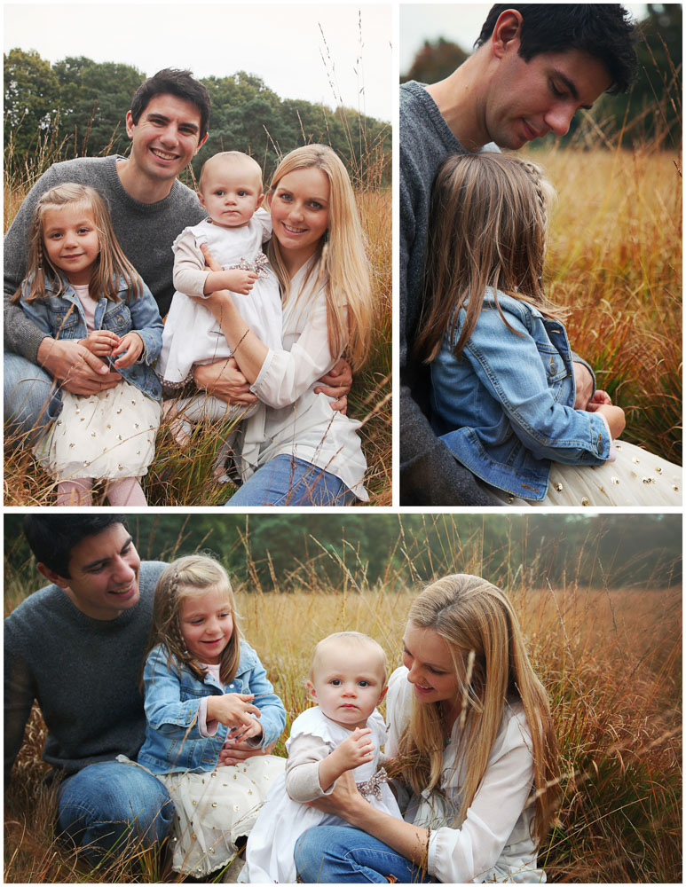 Relaxed Family photoshoot. Petersfield. Hampshire (4)