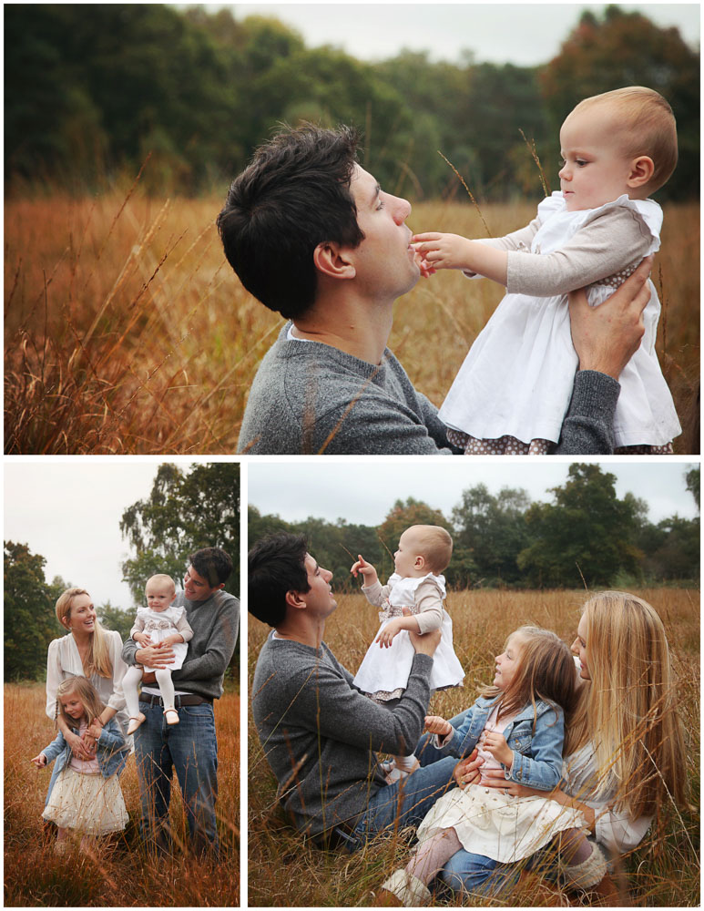 Relaxed Family photoshoot. Petersfield. Hampshire (5)